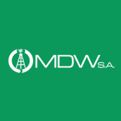 logo-mdw1
