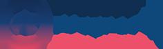 logo-top_pdc